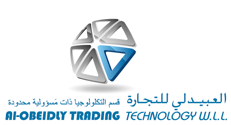 Al-Obeidly Trading Technology
